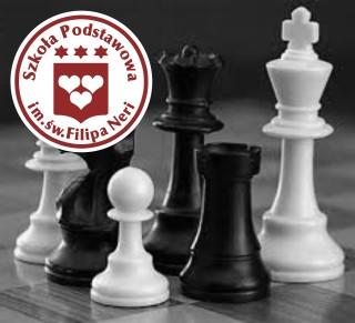 szkola-filipa-neri-szachy