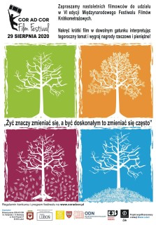 Coradcor-plakat-29-08-2020-polski