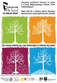 Plakat 2020 wersja polska(2)