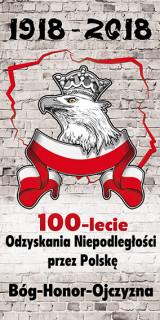 100 lat Niepodleglosci Polski 3 sklep