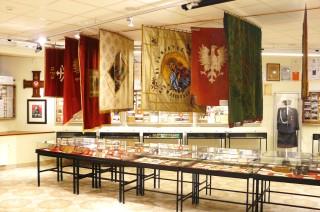 Museum_of_Wielkopolskie_Uprising,_Lusowo