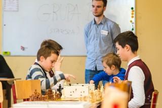 Turniej Szachowy-10