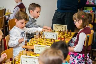 Turniej Szachowy-30