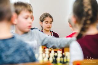 Turniej Szachowy-35