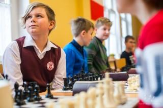 Turniej Szachowy-47