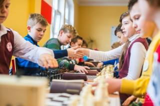 Turniej Szachowy-53