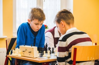 Turniej Szachowy-9(1)