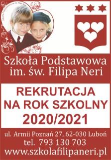 Szkola-Neri-rekrutacja-2020-2021